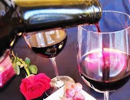 wine (Custom)