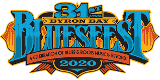 Byron Bay Bluesfest 2020, Byron Bay Bluesfest 2020
