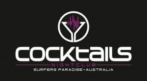 hens party, Hens, Bucks & GC/Brisbane Nightlife