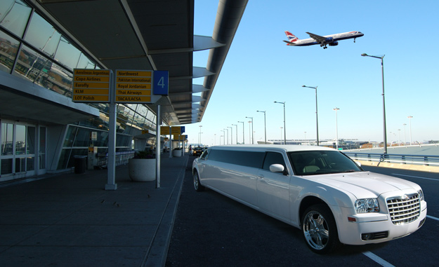 Gold Coast Airport Special Rate, Gold Coast Airport Special Rate